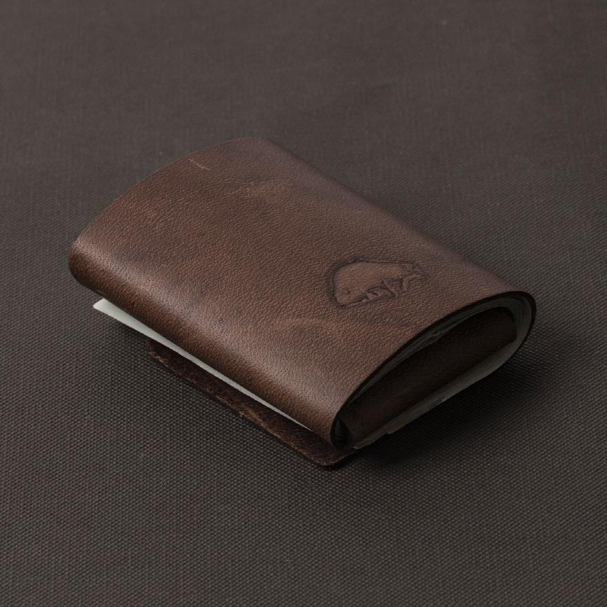 Cash Fold - Whiskey
