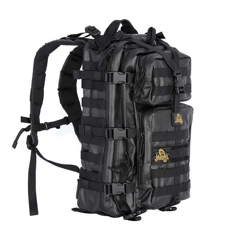 Strike Falcon Backpack