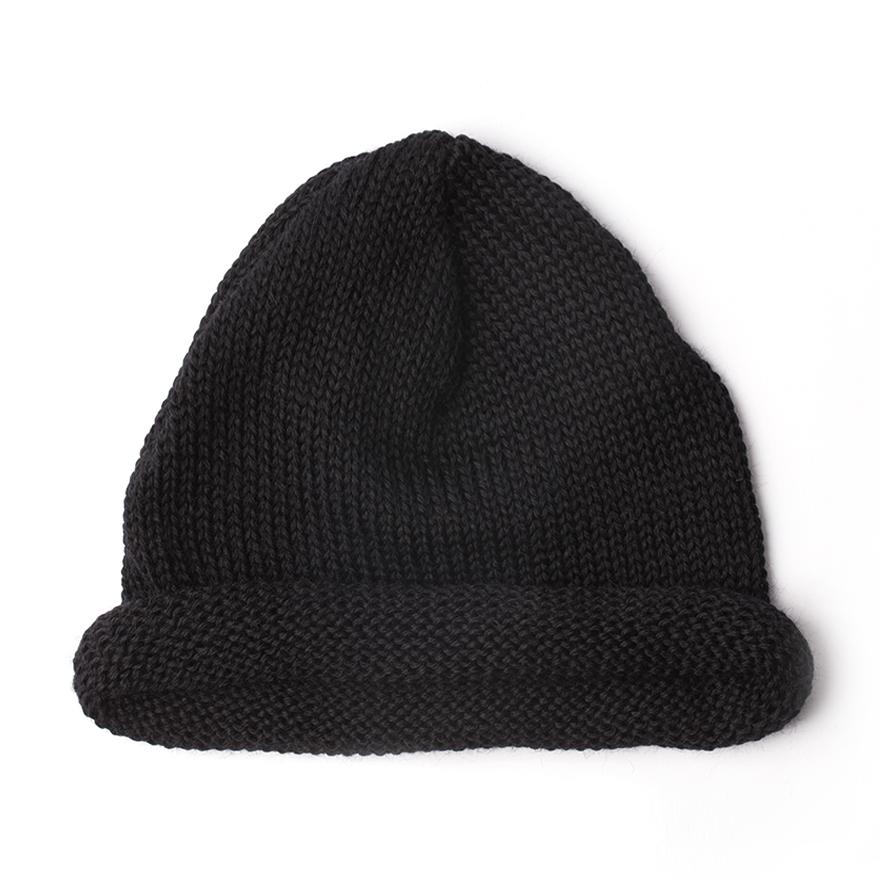 [재입고] 롤란드 - 블랙