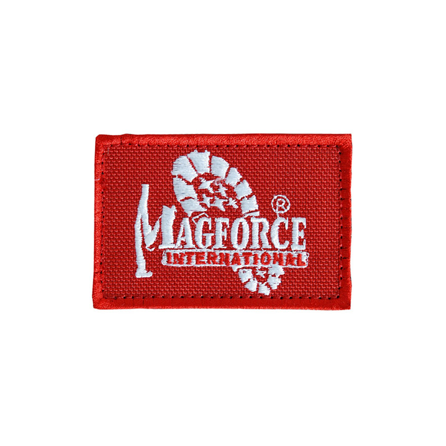 Magforce Patch - RW
