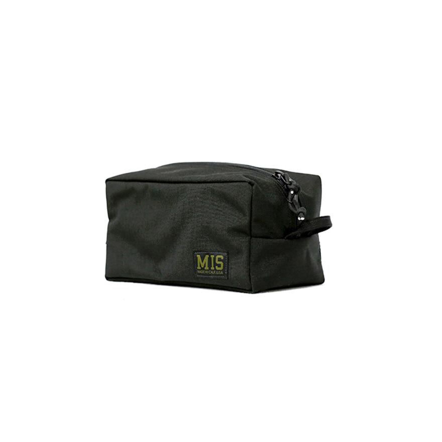 Mesh Multi Bag - Black