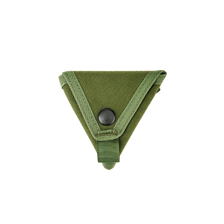 코인 지갑 - 올리브