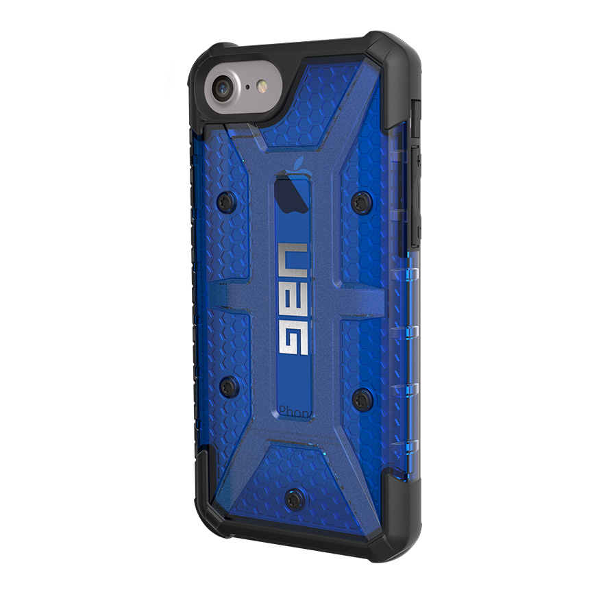 iPhone 7/6S Case - CBT