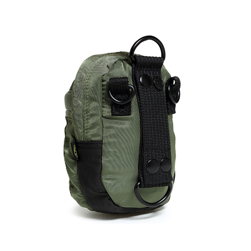 Smart Pouch - Rifle Olive