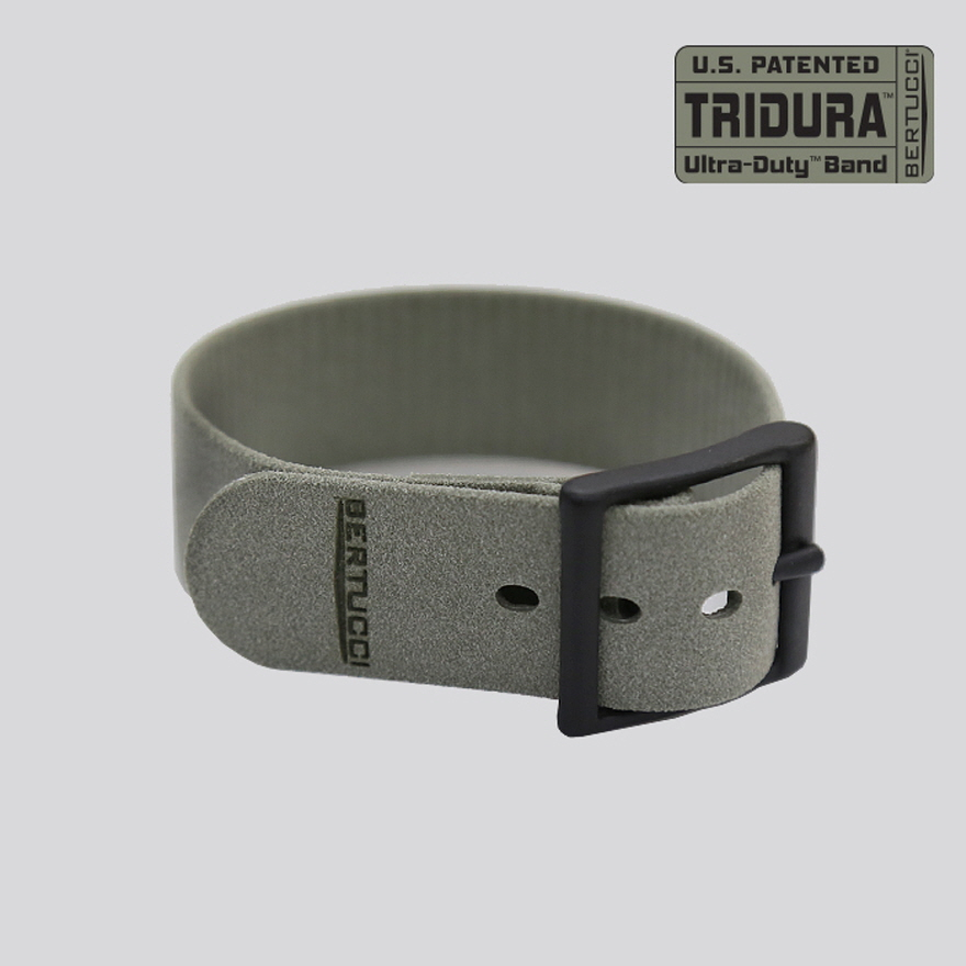 Tridura Ultra-Duty Band - #32 foliage