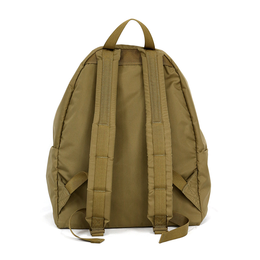 Daypack - Coyote Brown