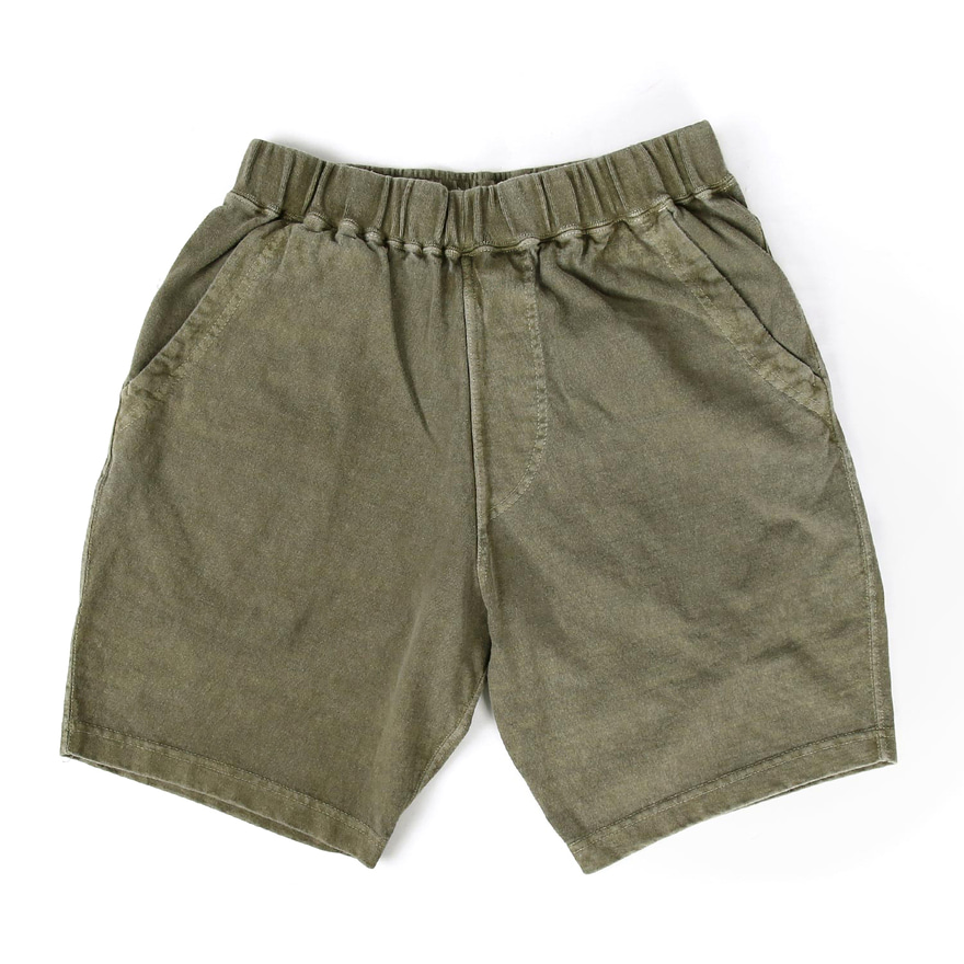 Travel Shorts - P-Sage