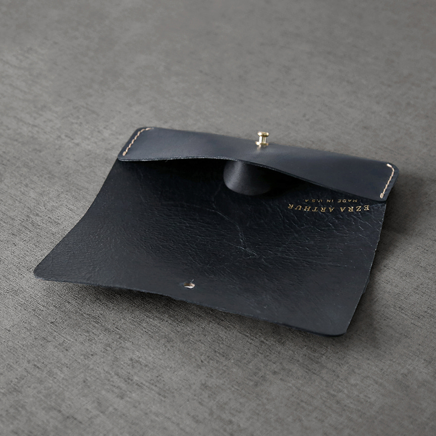 Optical Case - Navy