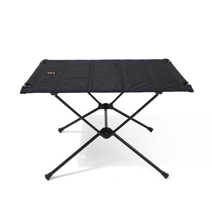 Tactical Table M - Black
