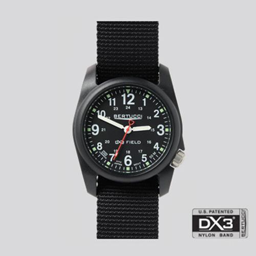 DX3 Field [11015]