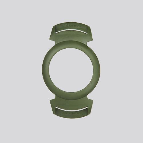 Pro-Guard - #301 olive