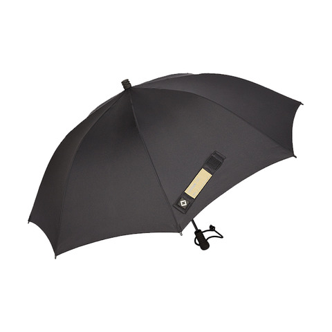 Tactical Umbrella - Black