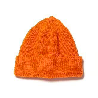 [재입고] 보르쿰 - 오렌지