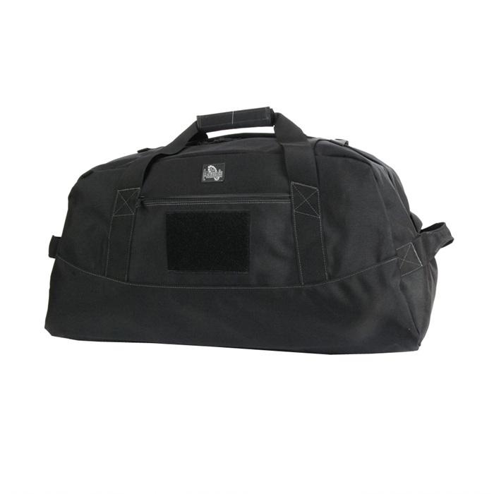 다이하드 트래블백 XL - 블랙