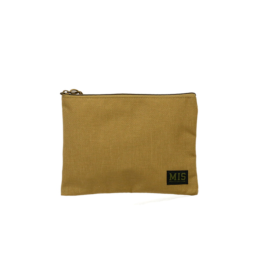 Tool Pouch M - Coyote Brown
