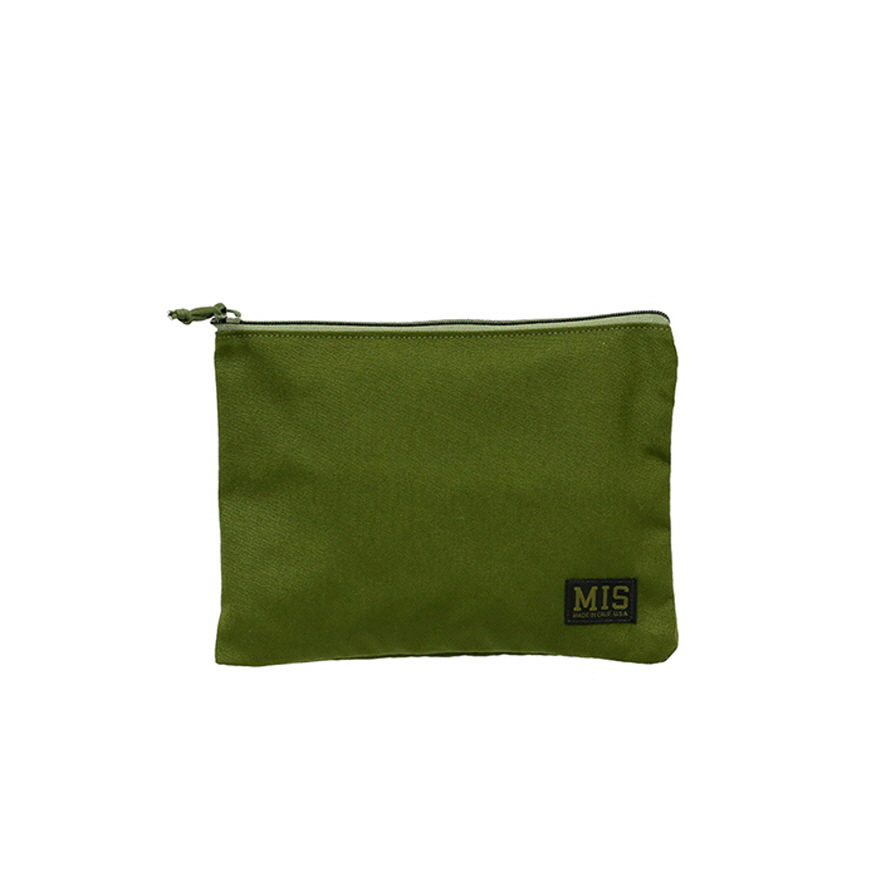 Tool Pouch M - Olive Drab
