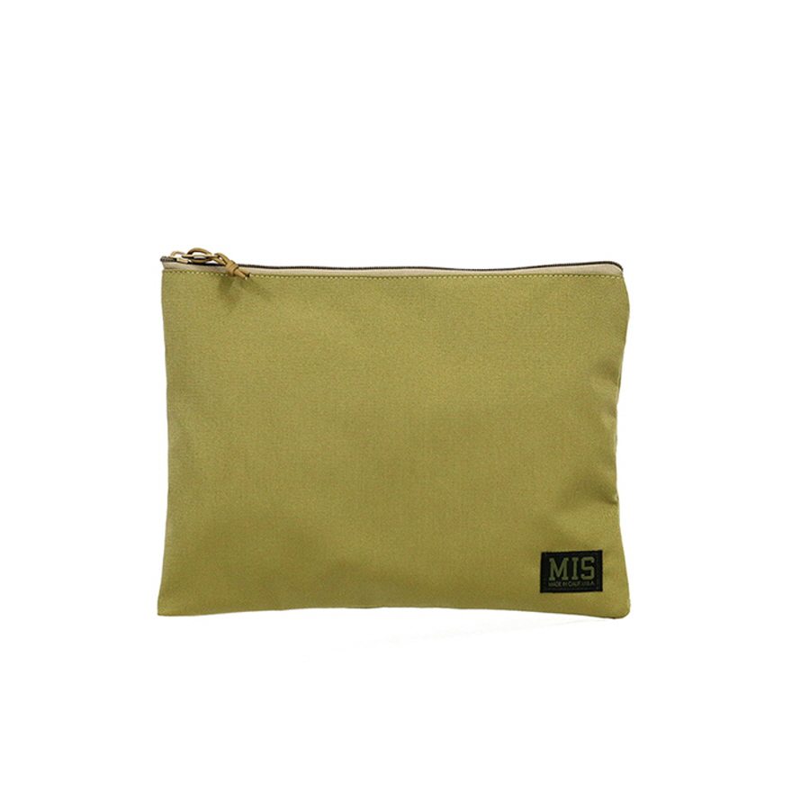 Tool Pouch L - Coyote Tan