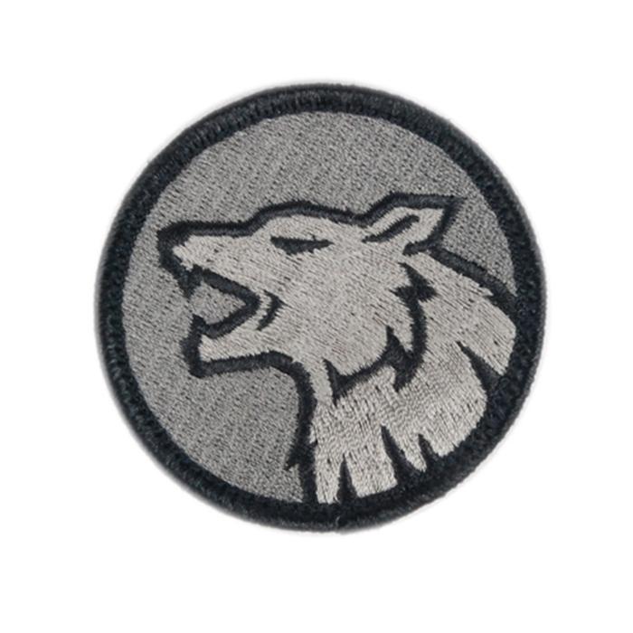 늑대 - ACU-Dark