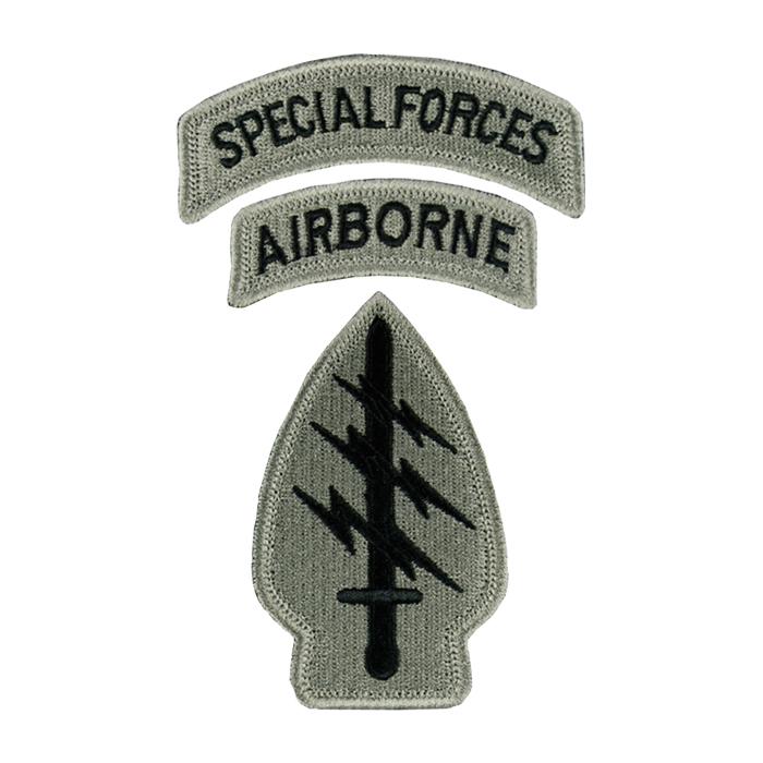 미국 공군 특수작전사령부
