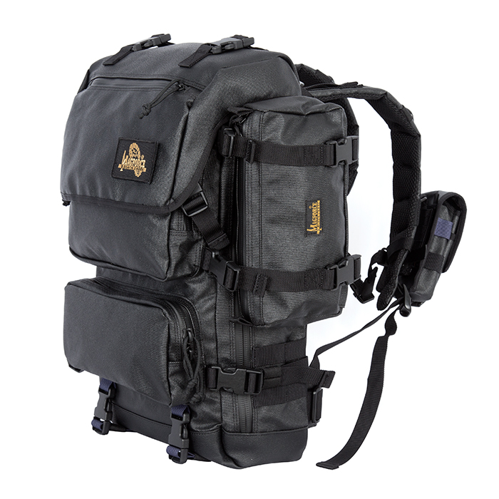 [SET] Hornet Backpack