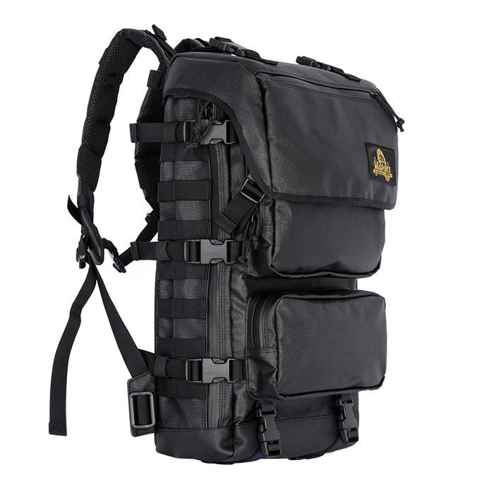 Hornet Backpack