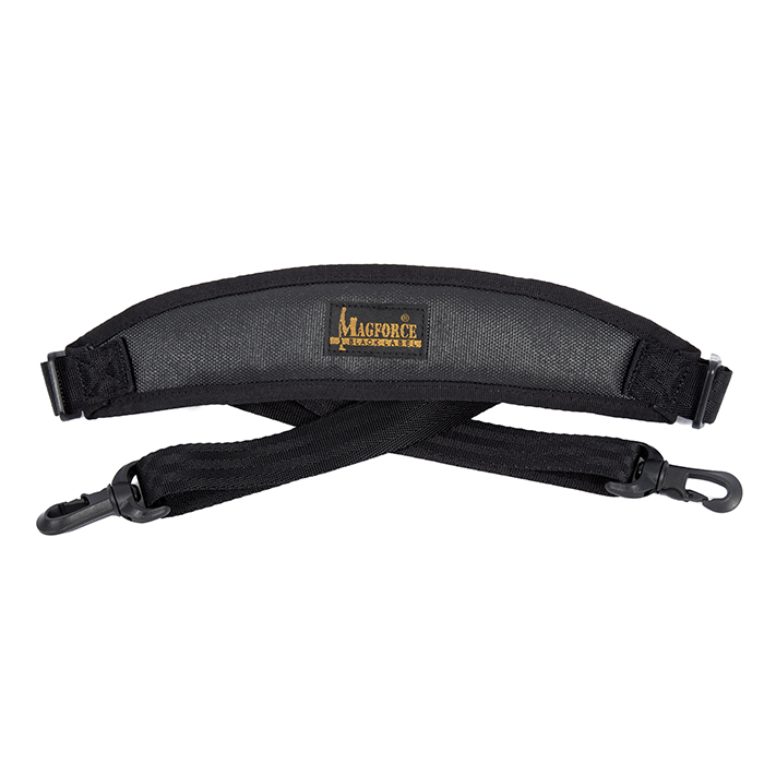 "Glock19 1"" Shoulder Strap with Pad"
