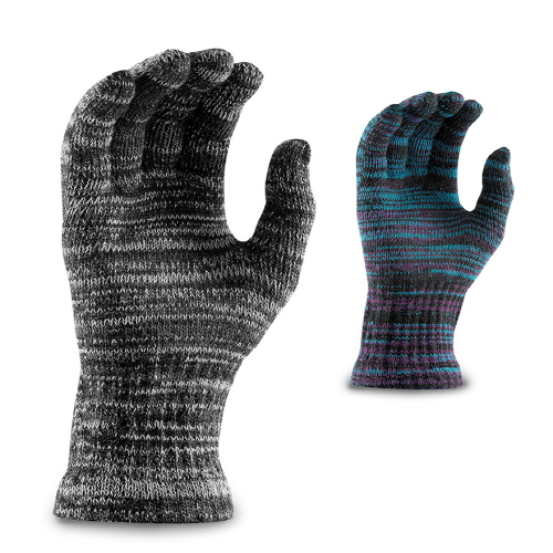 New American Ragg Wool Glove