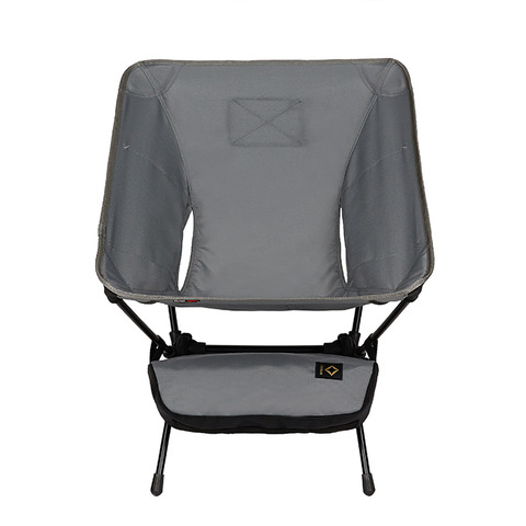 Tactical Chair - Foliage Green