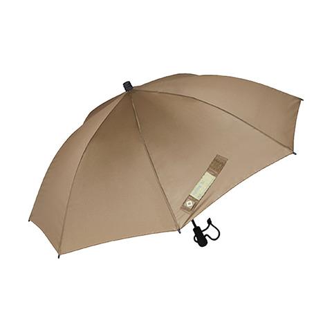 Tactical Umbrella - Coyote Tan