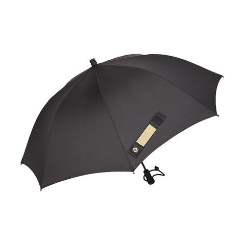 Tactical Umbrella - Black