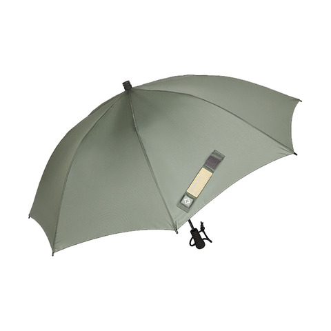 Tactical Umbrella - Foliage Green