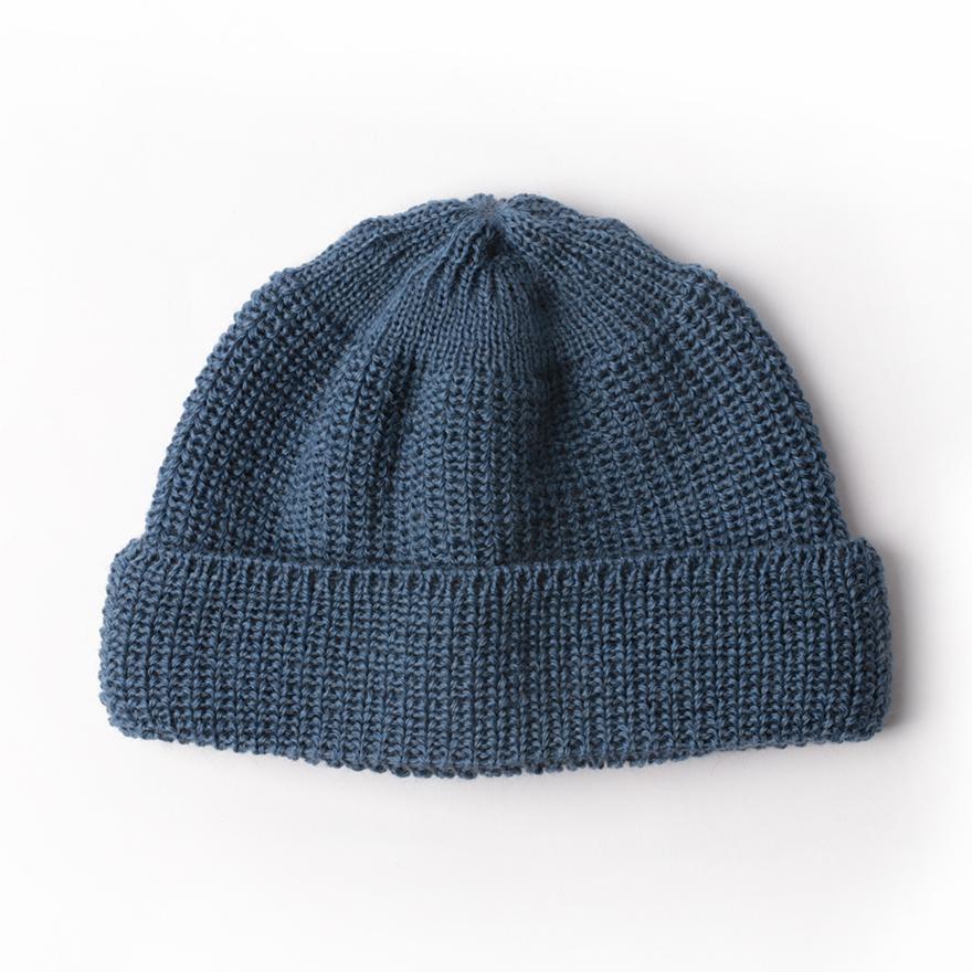 와파거 - 블루