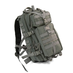 Falcon2 Backpack - Foliage