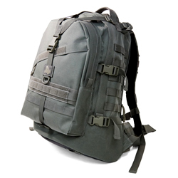 Vulture2 3Day Backpack - Foliage