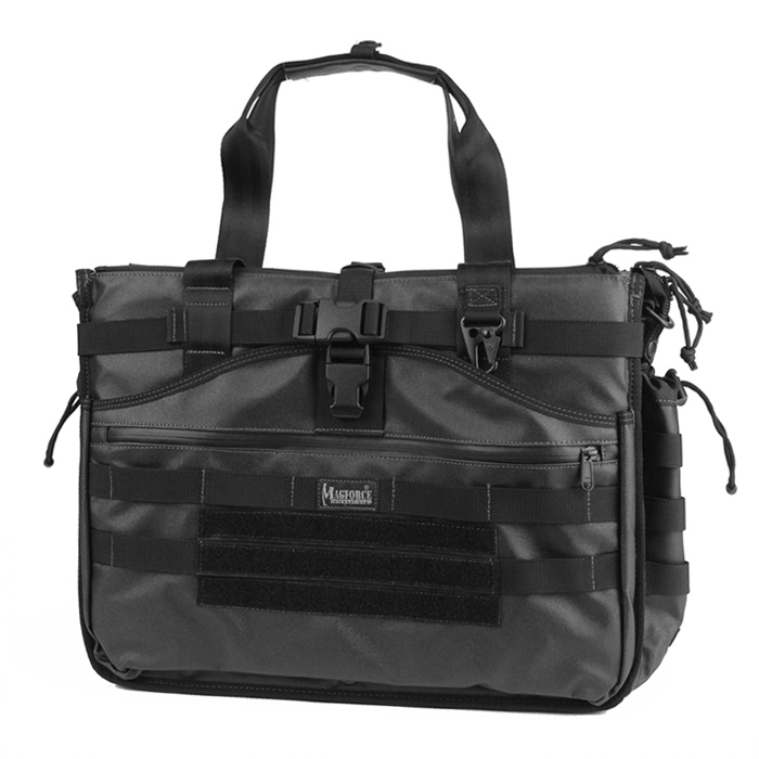 BlackHawk Tote Bag - Biz