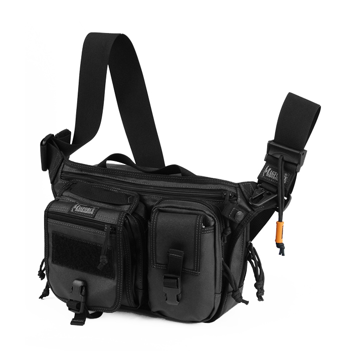 Raptor iPad Carrier - Biz