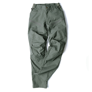 Cakewalk Tactical Pants - Foliage