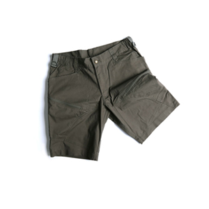 Cakewalk Tactical Shorts - Olive