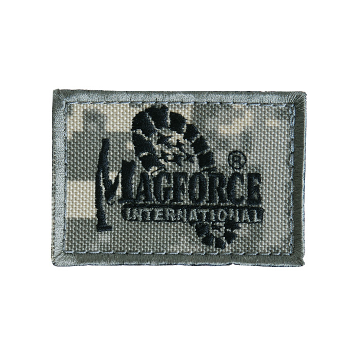 Magforce Patch - DFCB