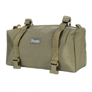 Augment Bag - Khaki