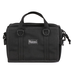 Multi Organizer  - Black