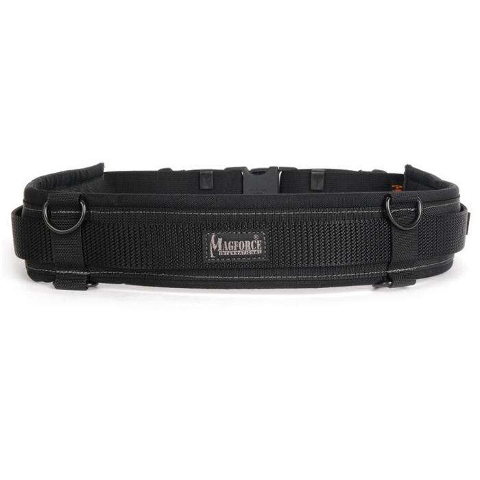 Magic Belt [Black] - Black