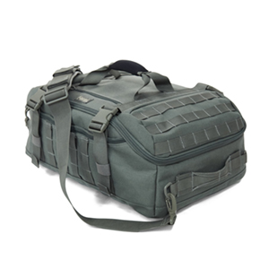 Albatross EDC 3Way Bag - Foliage