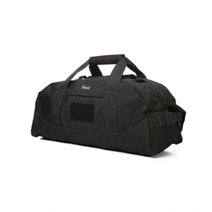 Die Hard Traveler′s Bag L - Black