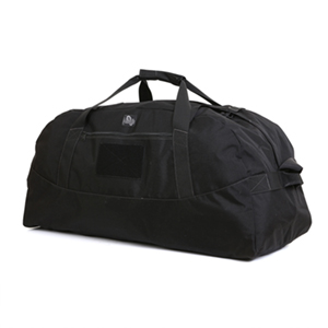 Die Hard Traveler′s Bag XXL - Black