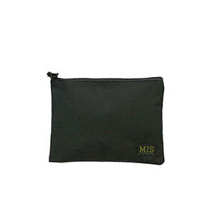 Tool Pouch M - Black