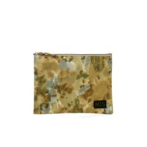Tool Pouch M - Covert Desert