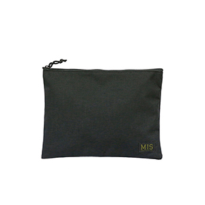Tool Pouch L - Black