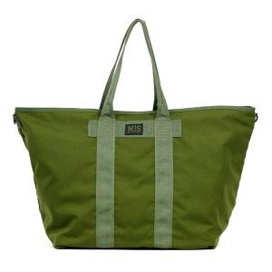 Super Tote Bag - Olive Drab