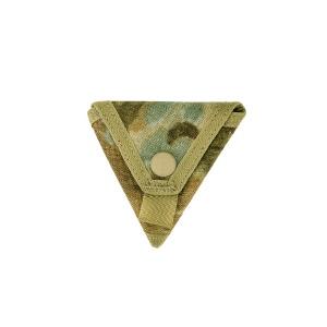Coin Case - Covert Desert